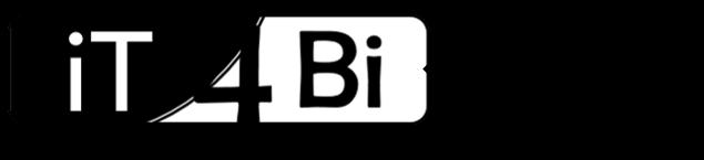 Магазин IT4BI